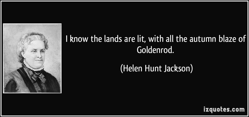 Helen Hunt's quote #7
