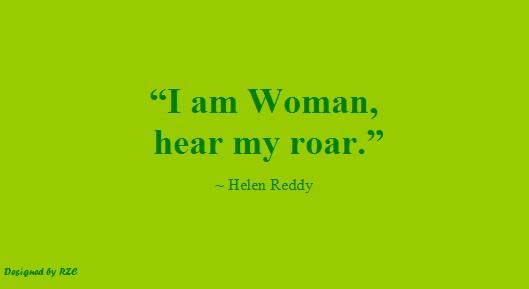 Helen Reddy's quote #1
