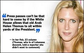 Helen Thomas's quote #3