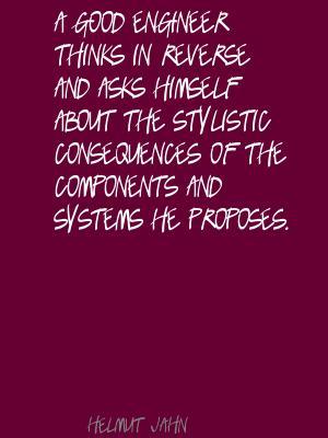 Helmut Jahn's quote #7