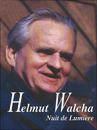 Helmut Walcha's quote #1