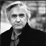 Henning Mankell's quote