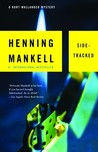 Henning Mankell's quote #7