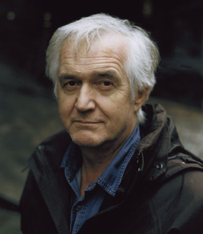 Henning Mankell's quote #8