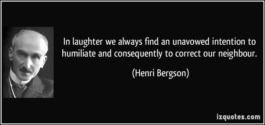 Henri Bergson's quote #7