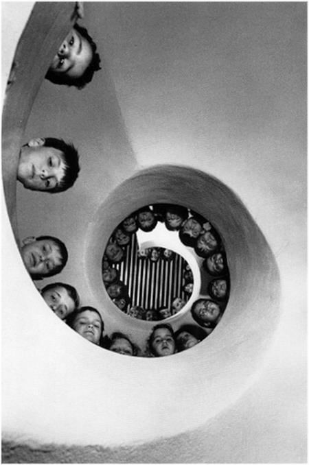 Henri Cartier-Bresson's quote #7