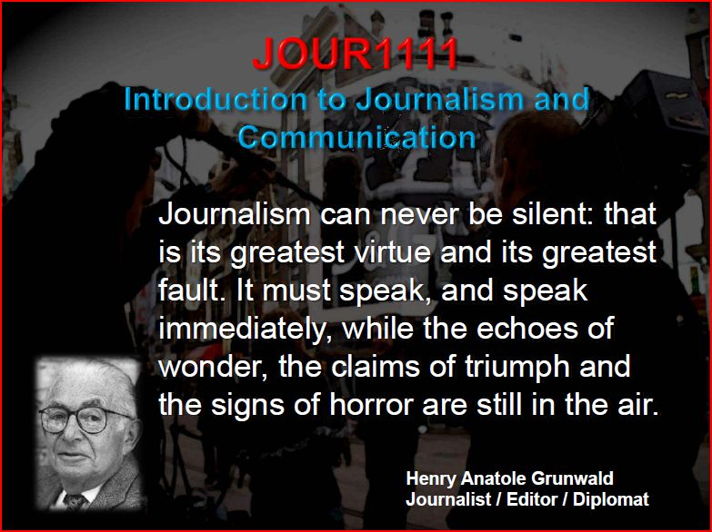 Henry Anatole Grunwald's quote #1