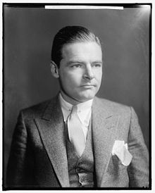 Henry Cabot Lodge's quote #3