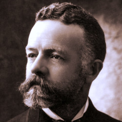 Henry Cabot Lodge's quote #2