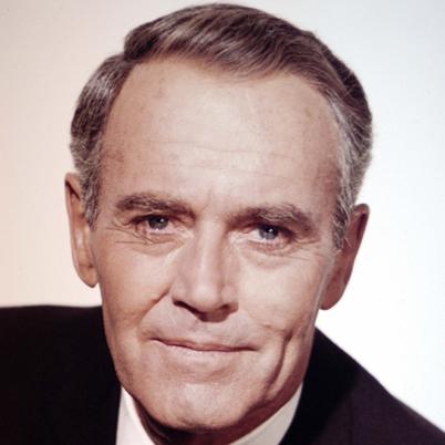 Henry Fonda quote #2