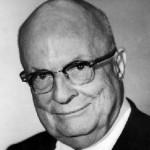 Henry J. Kaiser's quote #2