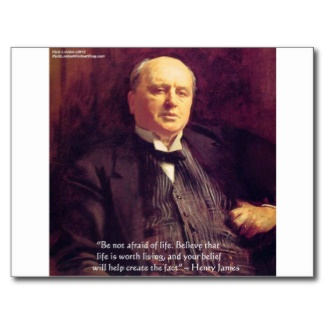 Henry James Byron's quote #1