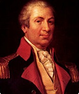 Henry Knox's quote #7