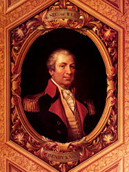 Henry Knox's quote #6