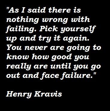Henry Kravis's quote #5