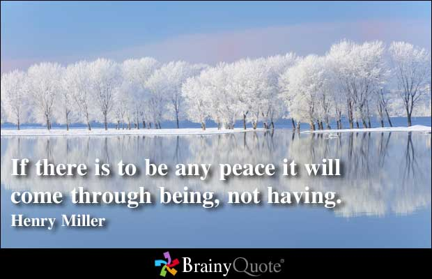 Henry Miller's quote #6