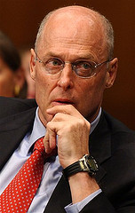 Henry Paulson's quote #4