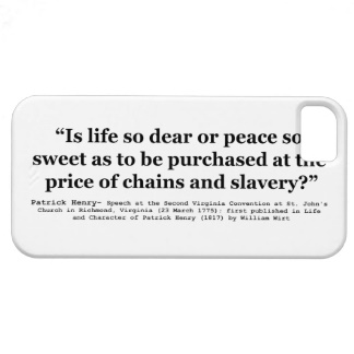 Henry Sweet's quote #1