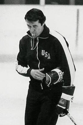 Herb Brooks's quote #5