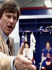 Herb Brooks's quote #4