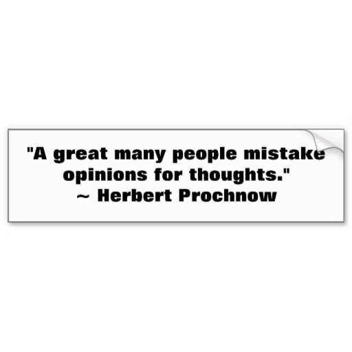 Herbert Prochnow's quote #2