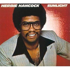Herbie Hancock's quote #4