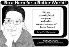 Herbie Hancock's quote #1