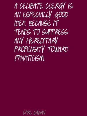 Hereditary quote #3