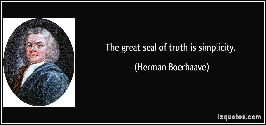 Herman Boerhaave's quote #2