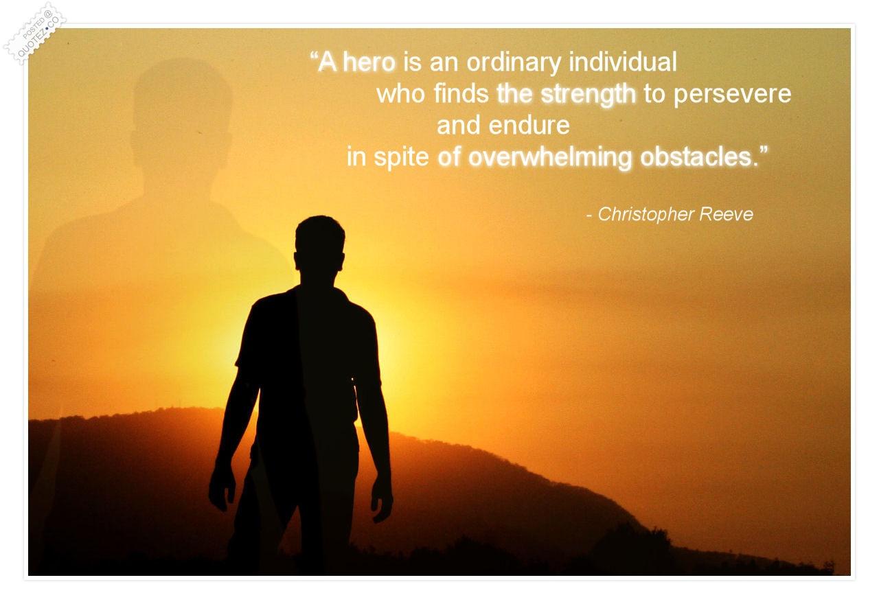 Hero quote #8