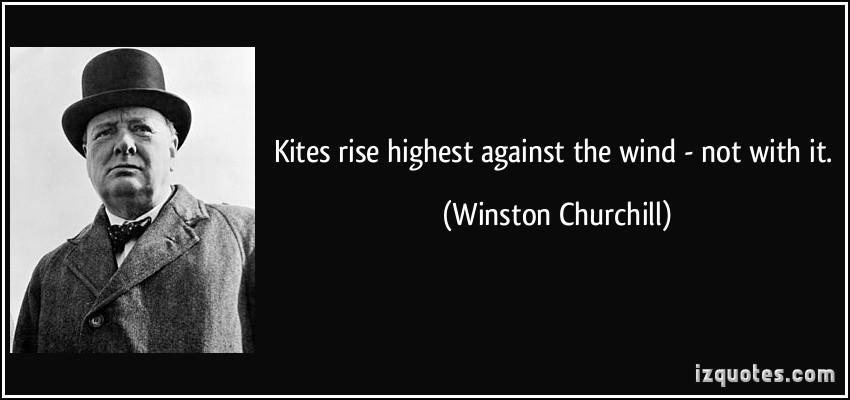 Highest quote #4