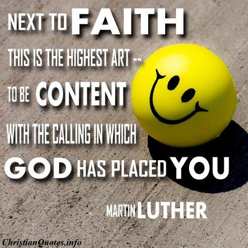 Highest quote #2