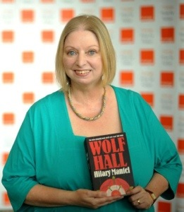 Hilary Mantel's quote #3