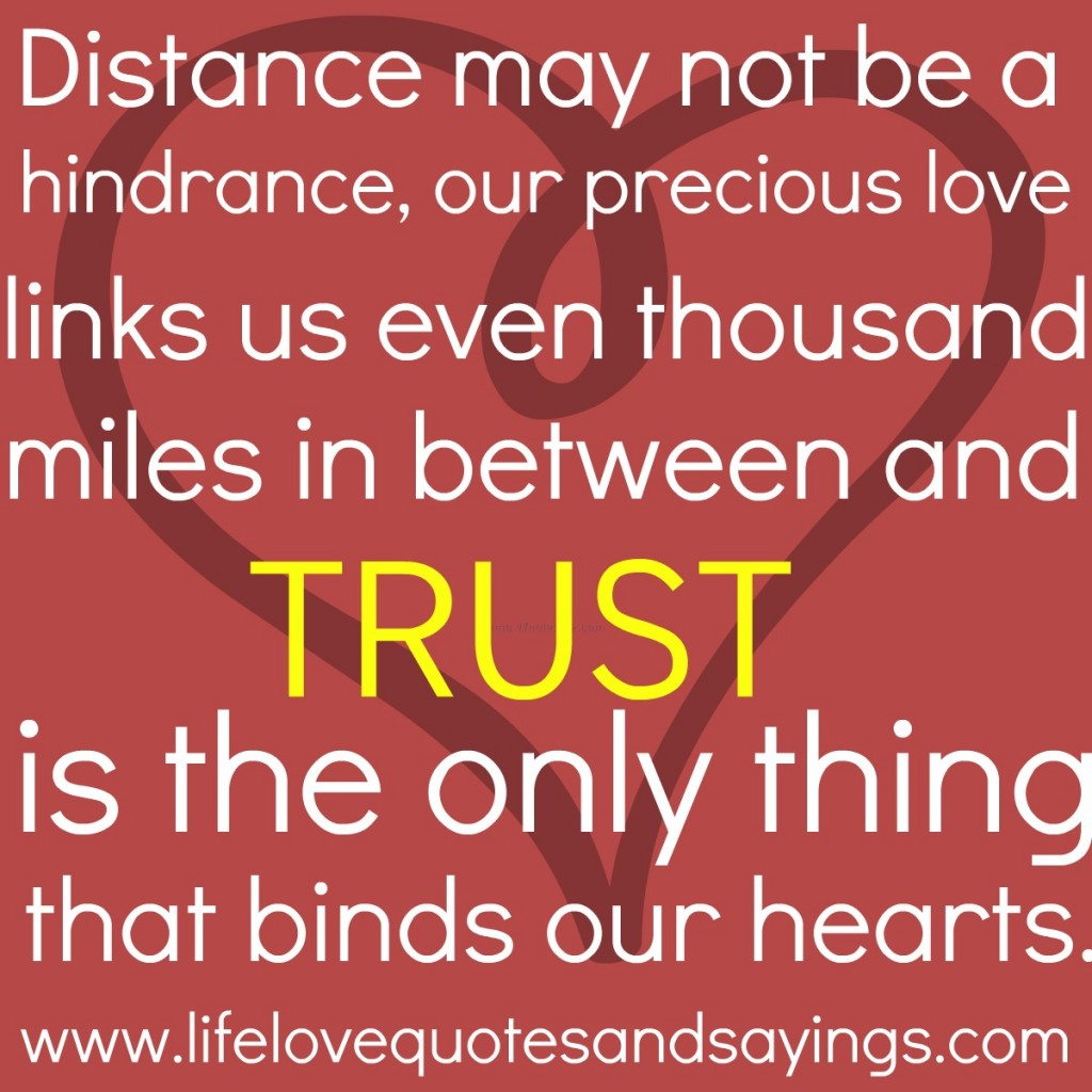 Hindrance quote #2