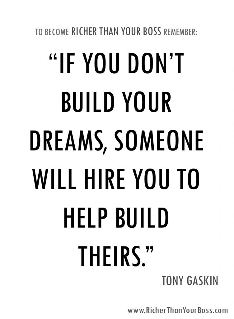 Hire quote #8