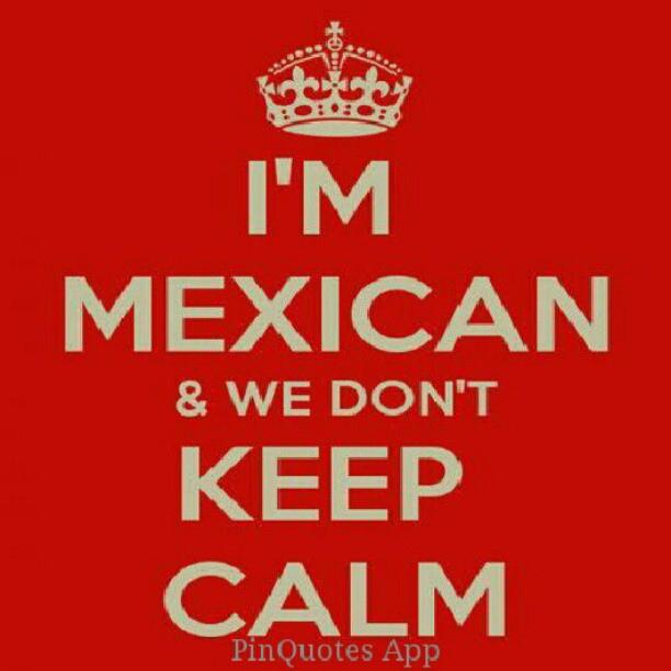 Hispanic quote #3