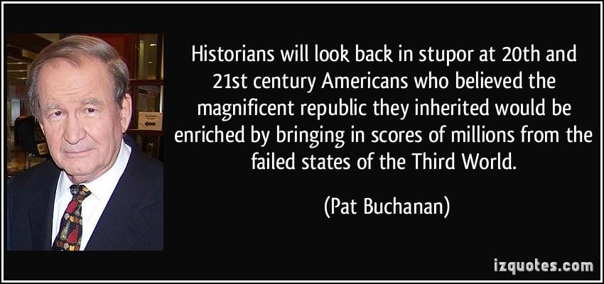 Historians quote #3