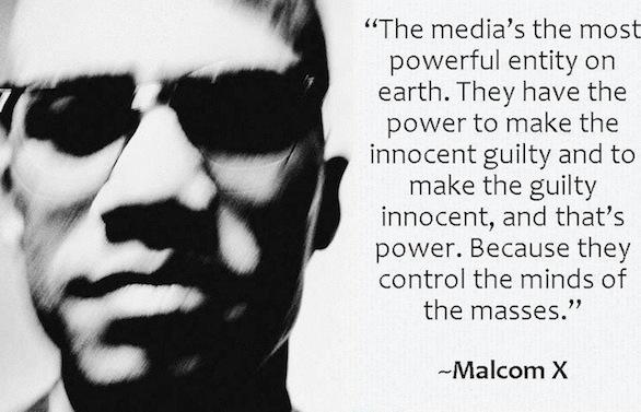 Historic quote #1
