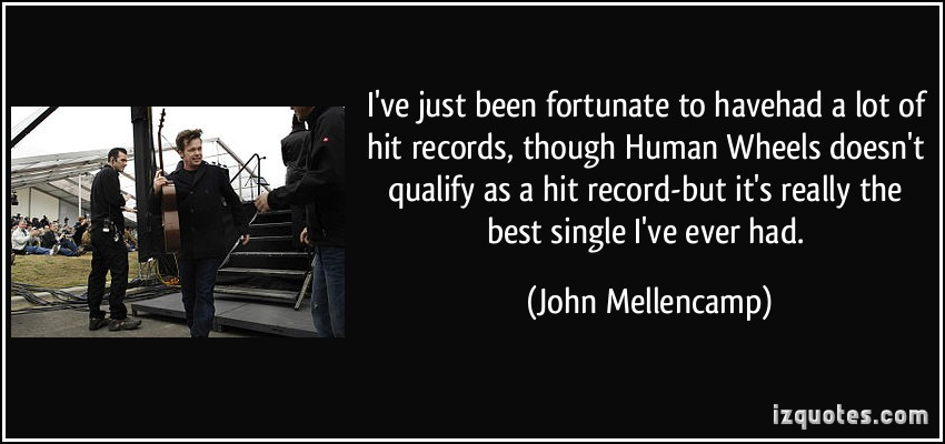 Hit Records quote #2