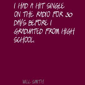 Hit Single quote #2