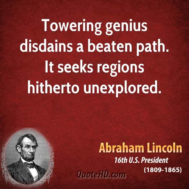 Hitherto quote #2