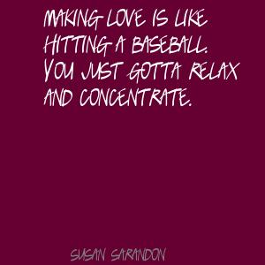 Hitting quote #4