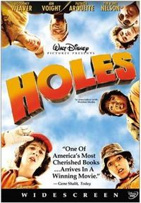 Holes quote #1
