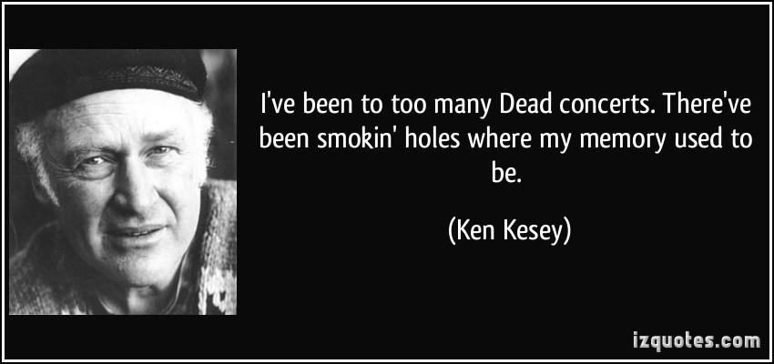 Holes quote #2