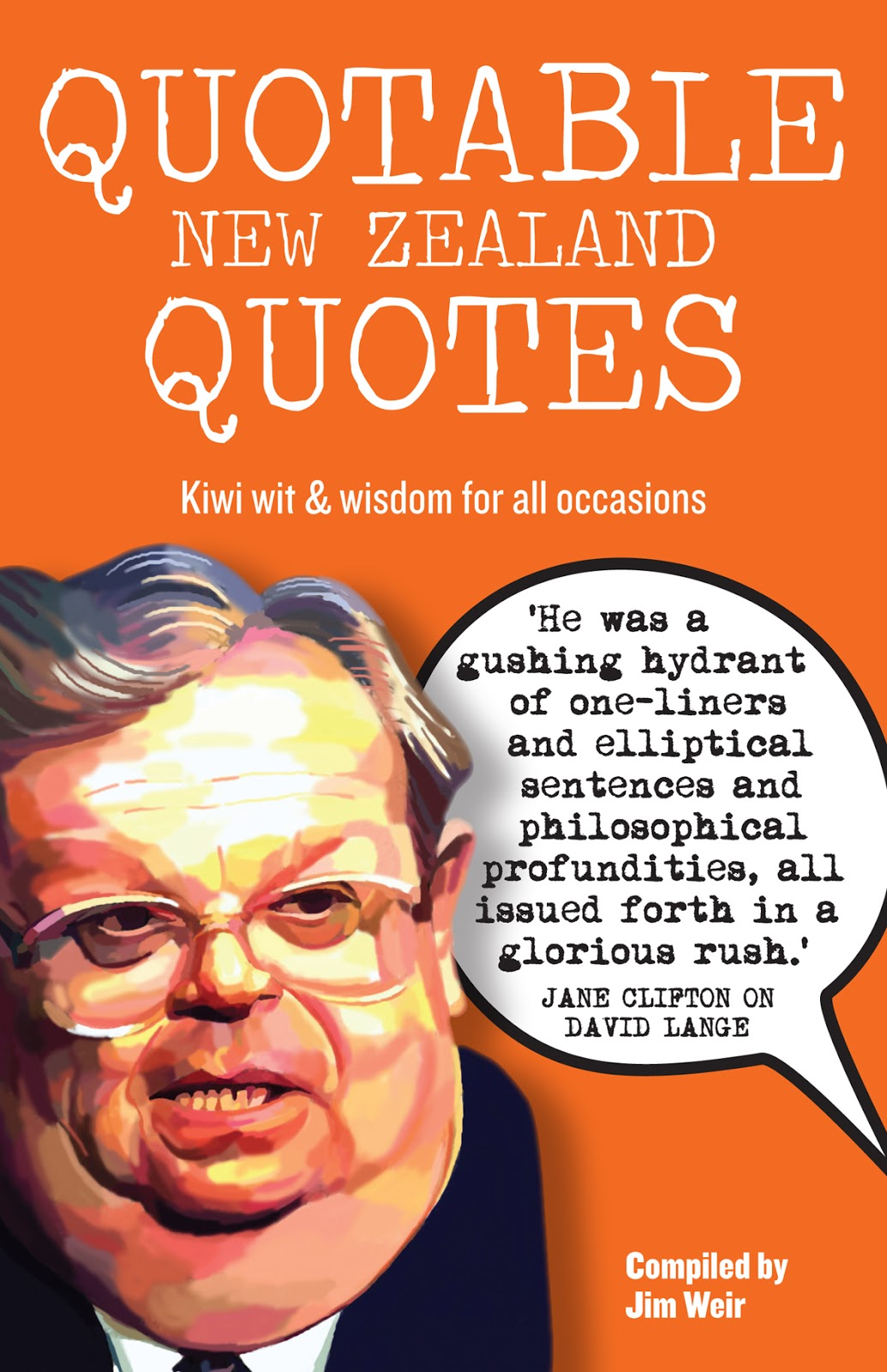 Holland quote #2