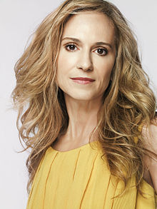 Holly Hunter's quote #4