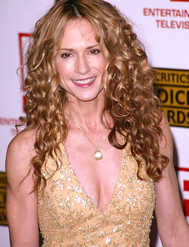 Holly Hunter's quote #3