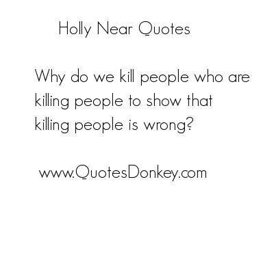 Holly Near's quote #2