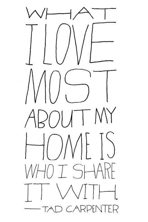 Home quote #5
