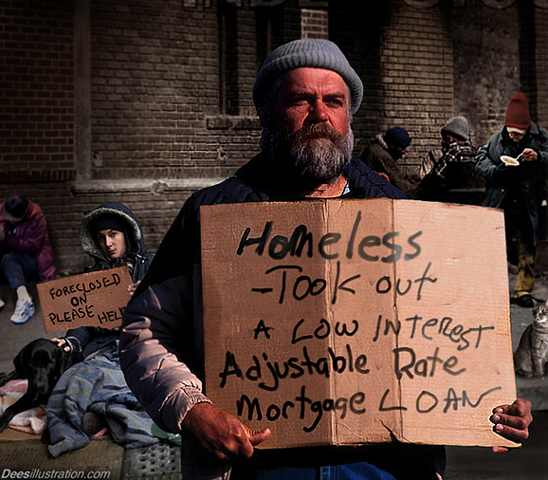Homeless quote #5